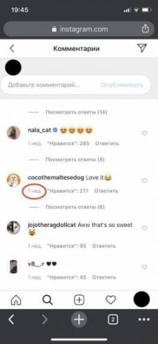 ig-comment-likes3.jpeg