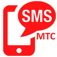 sms-tsentr.png