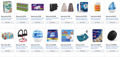 amazon-coupons.png
